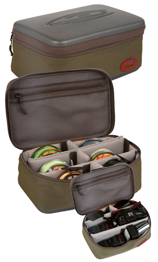 Fishpond Sweetwater XXL Reel Case