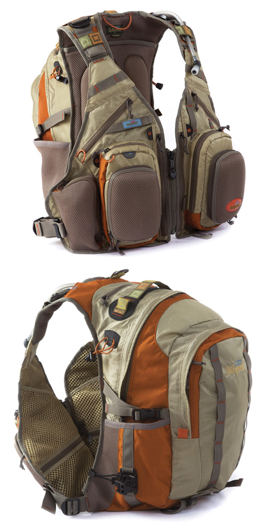Backpack Tech Pack Fishpond Wildhorse Tech Pack
